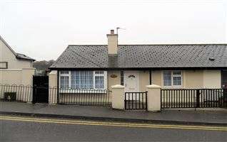 1 Chapel Lane, Roscrea, Tipperary