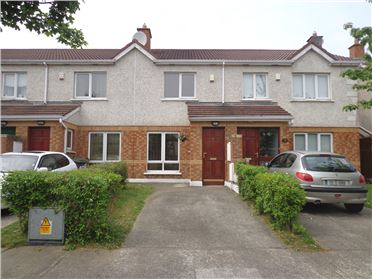 Photo of 18 Manorfields Road, Clonee,   Dublin 15