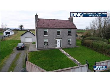 Photo of Ballyboy, Gort, Galway