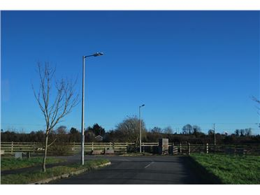 Main image of Birr Road , Cloghan, Offaly