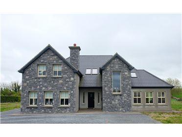 Photo of Coorheen, Loughrea, Galway