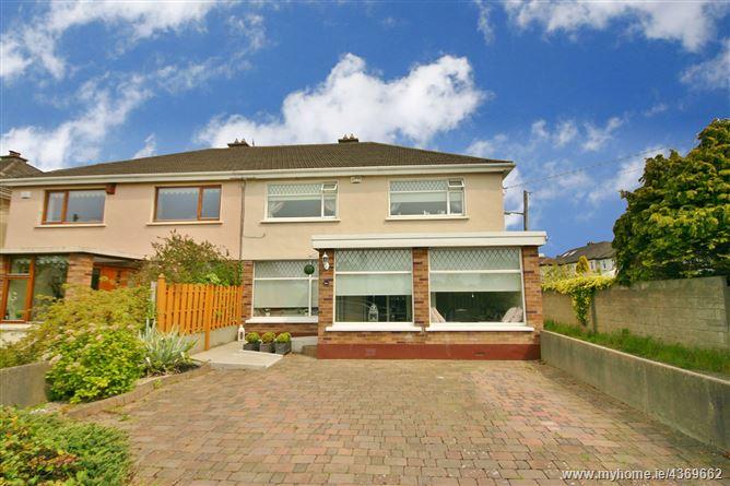 Main image for 32B Thomastown Road, Glenageary, County Dublin
