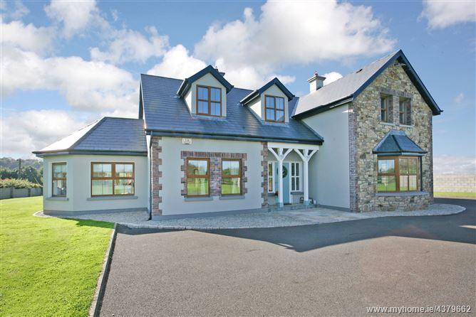 Main image for Cahernarry, Drombanna, Ballyneety, Limerick