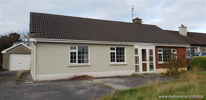 Main image for 4 Knockroe Drive, Clieveragh, Listowel, Kerry