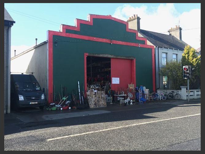 Main image for Castlebar Road , Claremorris, Mayo