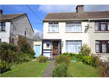 Main image of 32 Claddagh Road, Ballyfermot,   Dublin 10