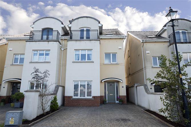 Main image for 16 Meadowview, Castle Heights, Kilmoney, Carrigaline, Cork