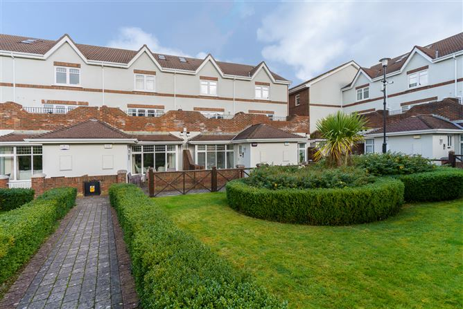 Main image for 56 Whately Place, Stillorgan, County Dublin