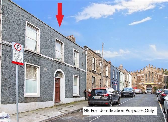 Main image for 16 Langrishe Place, Summerhill, Dublin 1, Dublin