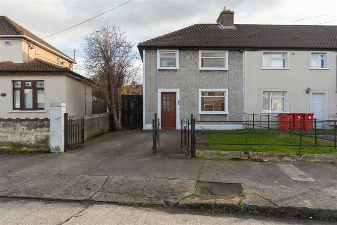 Main image for 165 Kilworth Road , Drimnagh,   Dublin 12