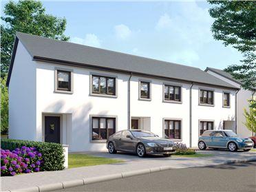 Main image for Ryecourt Woods House Type G, Cloughduv, Cork, P14 EH01
