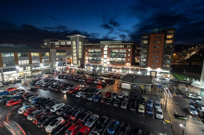 Main image for Retail Park , Blackpool, Cork City