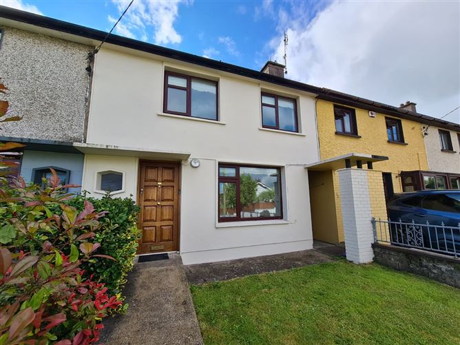 Main image for 2 Priests Avenue, Ringaskiddy, Cork