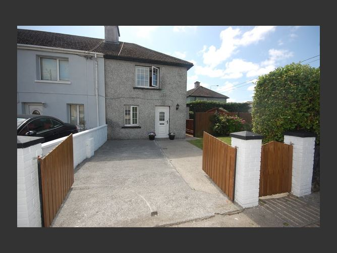 Main image for 81 Morrissons Avenue, Waterford City, Co. Waterford