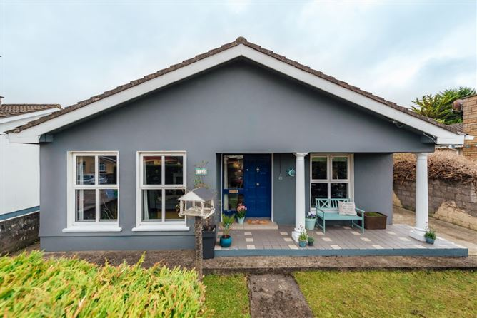 Main image for 158 Allenview Heights, Newbridge, Kildare