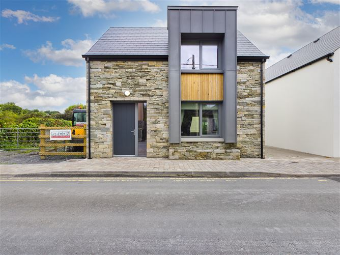 Main image for Unit 1, Pier Road, Barna, Galway