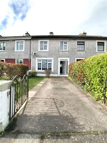 Main image for 12 Curraheen Lawn, Bishopstown, Co. Cork