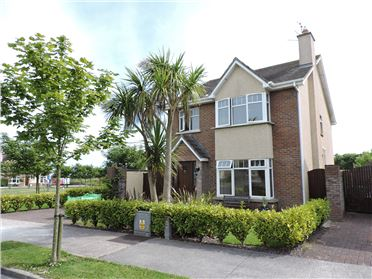 13 Newtown Glen, Tramore, Waterford
