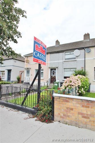 35 Carrow Road, Drimnagh,   Dublin 12