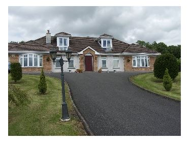 """The Bungalow"", Carn, Ballyjamesduff, Co.Cavan"