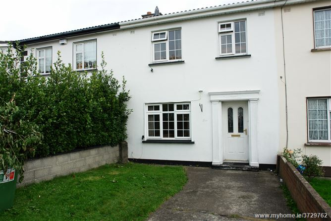 5 Dara Court, Celbridge, Co. Kildare