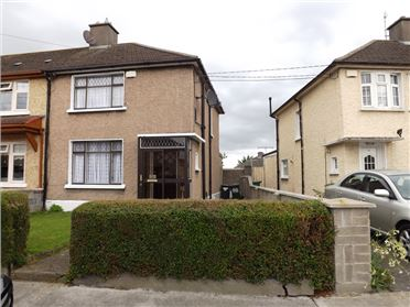 Photo of 42 Colepark Avenue, Ballyfermot,   Dublin 10