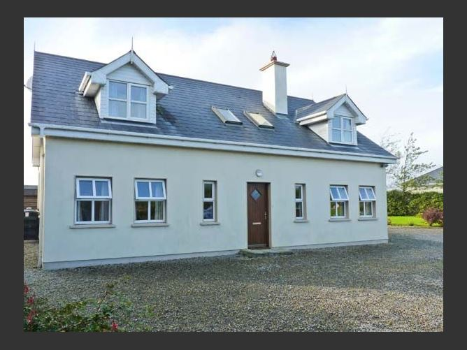 Main image for Belgrove Cross Cottage, DUNCORMICK, COUNTY WEXFORD, Rep. of Ireland