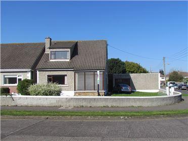 Photo of 124 Templeville Drive, Templeogue, Dublin 6W
