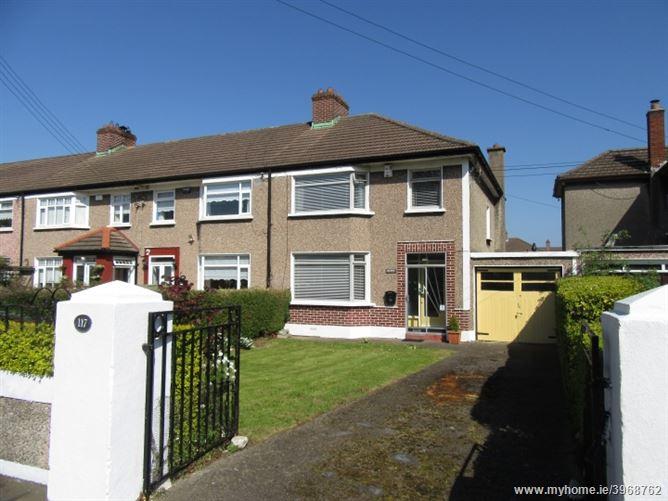 Photo of 117 Brookwood Avenue, Artane, Dublin 5