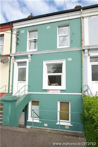 Photo of 6 Woodland View, Western Road, Cork
