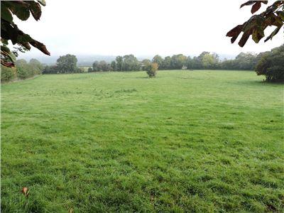 Fanningstown, Piltown, Kilkenny