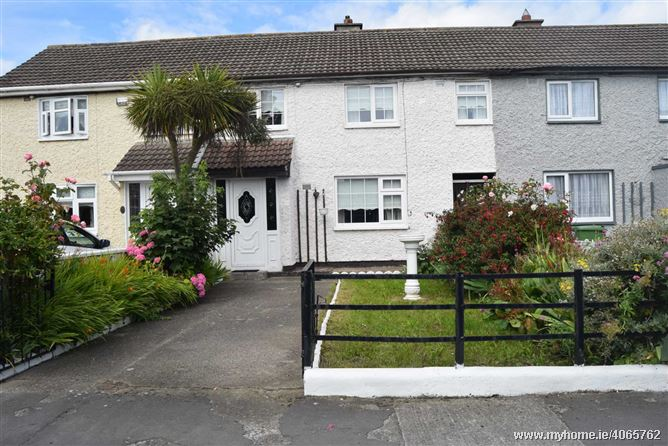 Photo of 79 St. Donaghs Road, Donaghmede, Dublin 13