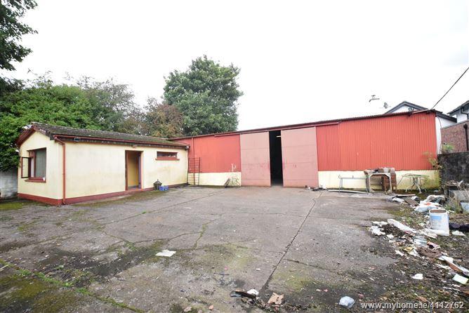 2A Tory Top Road, Ballyphehane, Cork