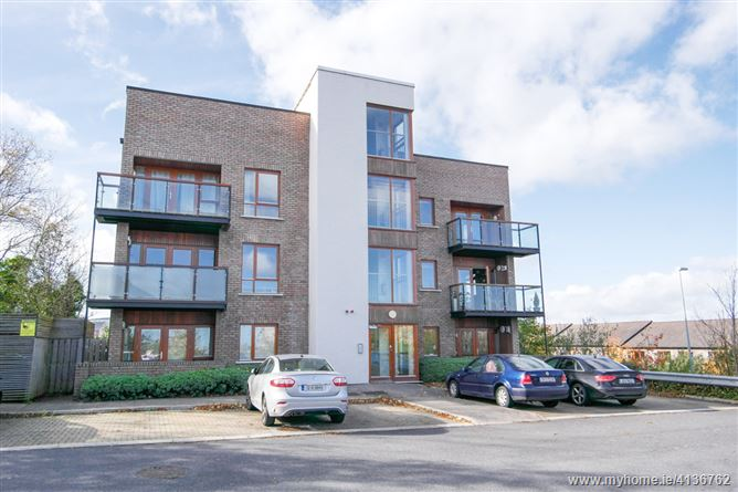 Photo of 49 Hunters Lane, Hunters Wood, Ballycullen, Dublin 24