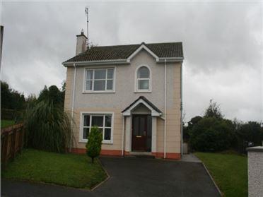 Photo of 73 Rowan Park, Lismonaghan, Letterkenny, Donegal
