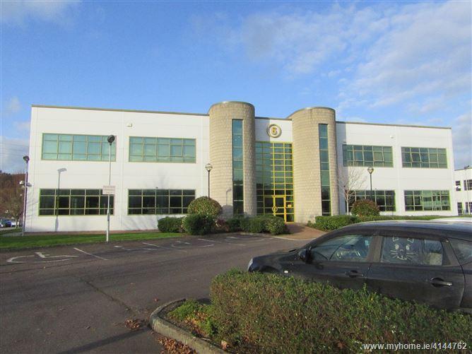 No. 6 Eastgate Avenue  Eastgate Business Park, Little Island, Co. Cork, T45 YW71