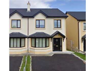Photo of 15 Esker Glen, Drumlish, Longford