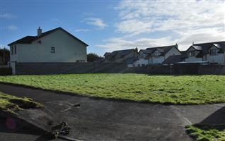 Site No 24 & 26 Cluain Na Spideoga, Cloghan, Offaly