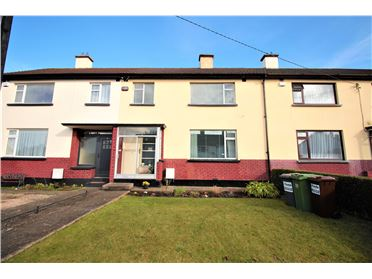 Photo of 6 Dale Road, Stillorgan, County Dublin
