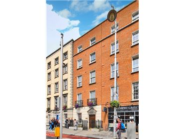 Photo of Apartment 143 Bachelors Walk, O'Connell Street, Dublin 1