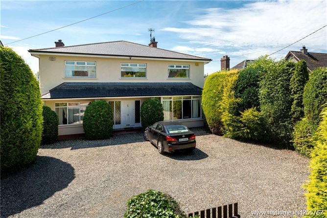 Main image for 168 Point Road, Dundalk, Co Louth, A91 HRK3