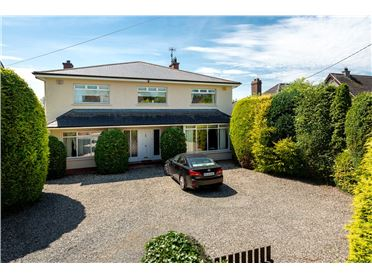 Main image of 168 Point Road, Dundalk, Co Louth, A91 HRK3