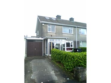 Photo of 13, BEECH PARK, Renmore, Galway City