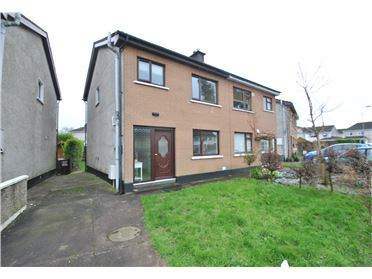 Photo of 37 Aisling Lawn, Beech Park, Ballincollig, Cork