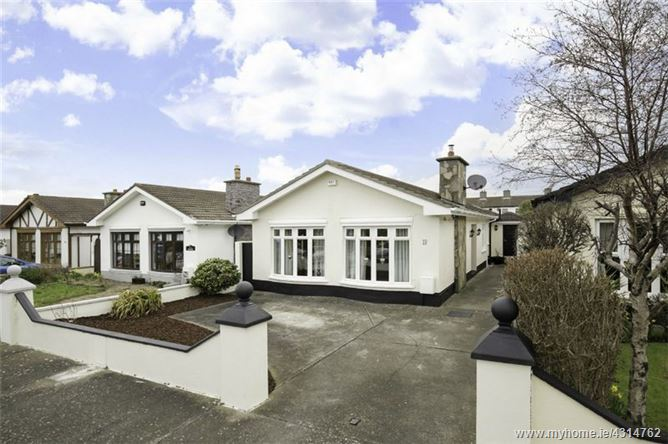 29 Sutton Lawns, Sutton, Dublin 13 D13 E9T8