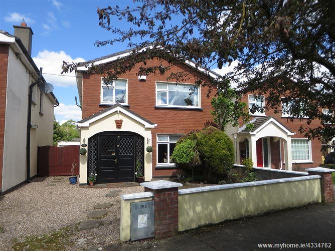 Main image for 4 Beechdale, Dunboyne, Meath