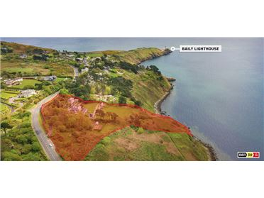 Photo of Stella Maris Convent and Retreat House Carrickbrack Road, Howth , Co. Dublin, D13 YK71