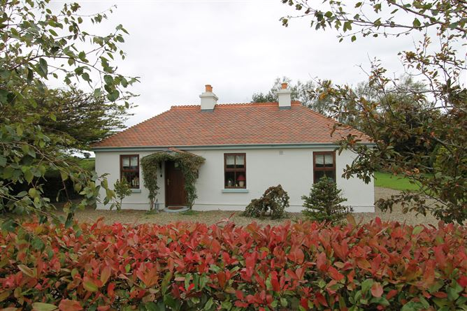 Main image for Prospect, Puckane, Tipperary