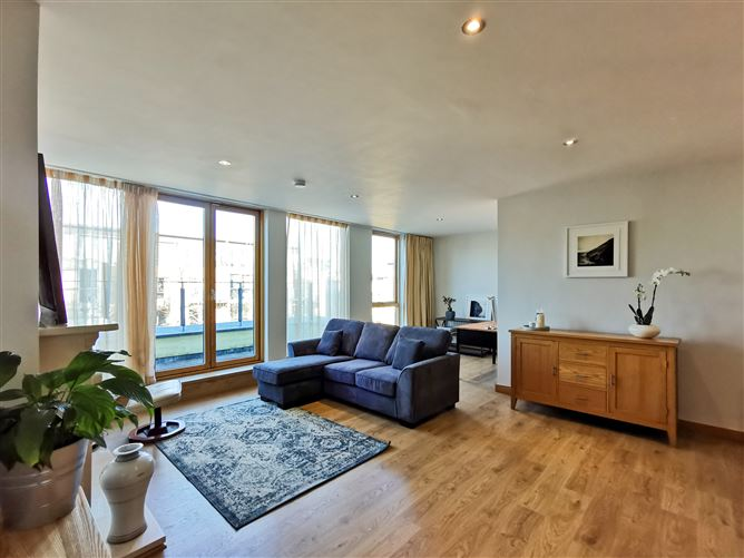Main image for Luxury Penthouse, Roebuck Hill, Mount Anville Road, Mount Merrion, Dublin 14