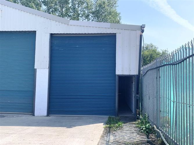 Main image for Unit 7 Drogheda Industrial Park, Donore Road, Drogheda, Co. Louth